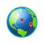 bsk-posts-google-map1