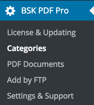 bsk-pdf-manager-menu-categories