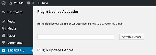 bsk-plugin-activate-license