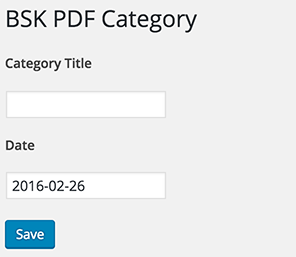 bsk-pdf-manager-add-category-screen