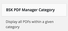 bsk-pdf-manager-category-widget
