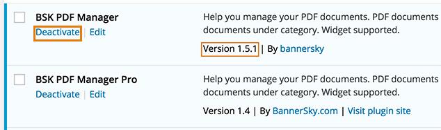 bsk-pdf-manager-deactivate-free-version