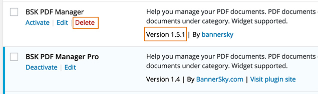 bsk-pdf-manager-delete-free-version