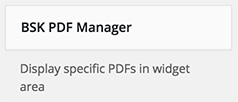 bsk-pdf-manager-pdf-widget