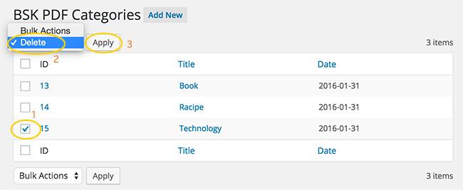 bsk-pdf-manager-category-delete