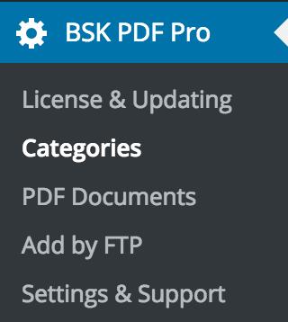 bsk-pdf-manager-menu-categories