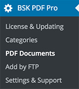 bsk-pdf-manager-menu-pdf