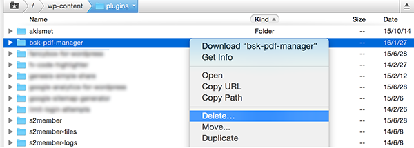 bsk-pdf-manager-remove-by-ftp