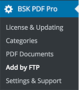 bsk-pdf-manager-add-by-ftp