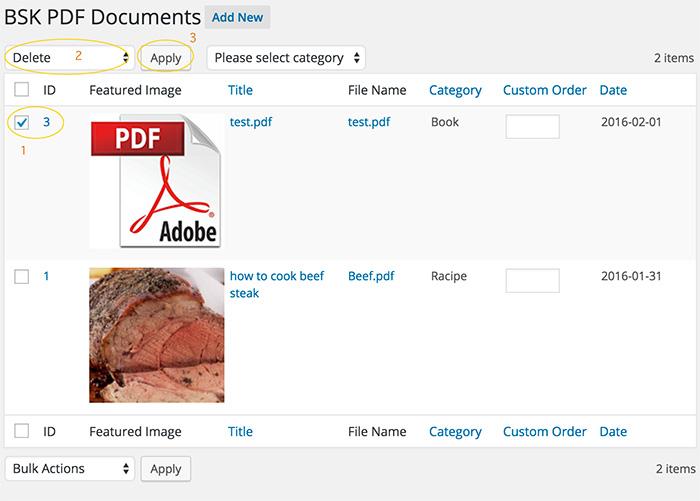 bsk-pdf-manager-pdf-delete