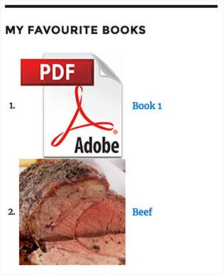 bsk-pdf-manager-pdf-widget-output