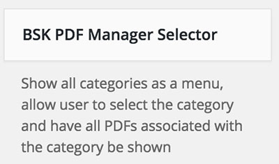 bsk-pdf-manager-selector-widget
