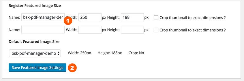bsk-pdf-manager-register-image-size-custom-1